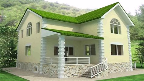 house pictures ideas house roof design ideas youtube
