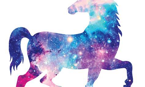 imagenes de unicornios con mujeres how to use the unicorn frappuccino filter on snapchat