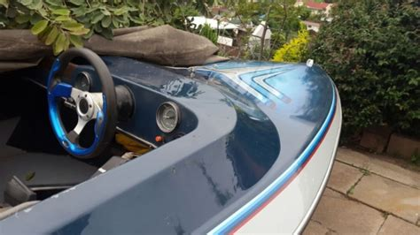cabin boats for sale durban 2 boats for sale phoenix speed boat cabin boat