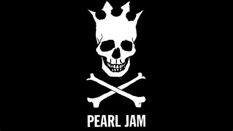pearl jam wallpaper  wallpapers