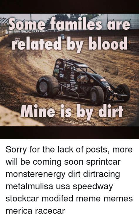 Soon Car Meme - 25 best memes about sprint car sprint car memes