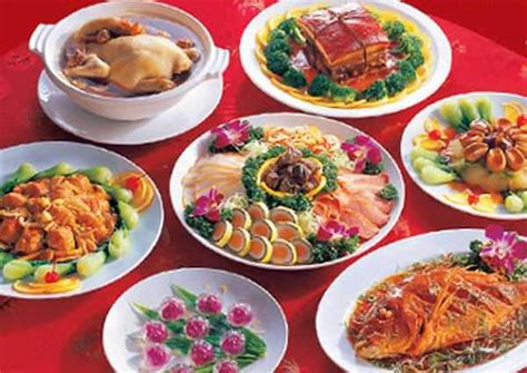 served american south tradition new years day meal stock singapore news today cny period food prices increase