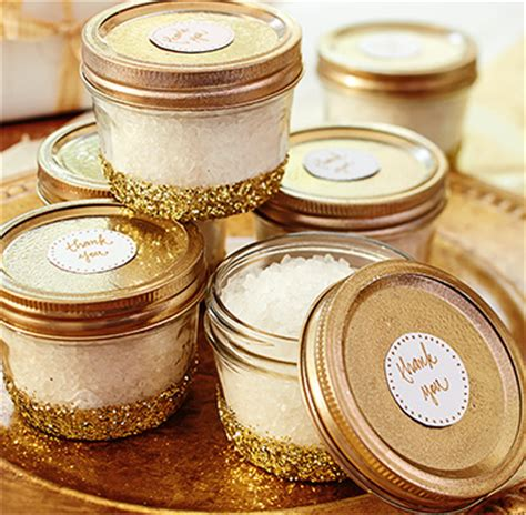 Gold Baby Shower Favors by Gold Baby Shower Rustic Baby Chic