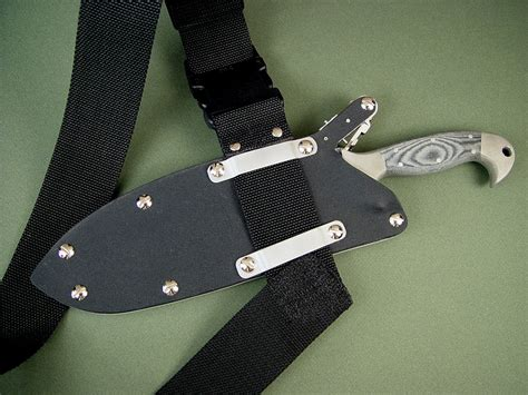 chest knife sheath knife chest harness get free image about wiring diagram