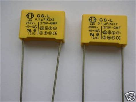 polyester capacitor code calculator polyester capacitor calculator 28 images 2 2 nf capacitor code 28 images capacitor 10nf 250v