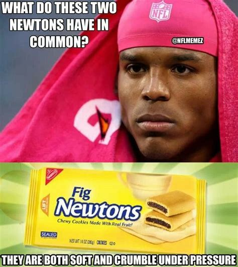 Cam Newton Memes - 25 best ideas about cam newton meme on pinterest