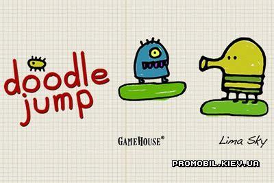xperia mini pro doodle jump doodle jump скачать на телефон с android игра про