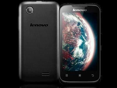 Hp Xiaomi Dibawah 1jt smartphone blackberry murah harga review spesifikasi
