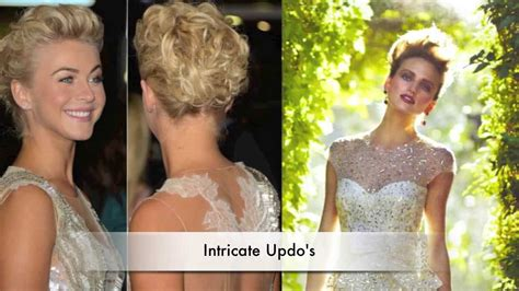 how much r up dos in ga hairstyle trends sexy updos glamorous waves much more