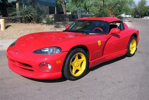 car engine manuals 1996 dodge viper user handbook 1996 dodge viper rt 10 roadster 154797