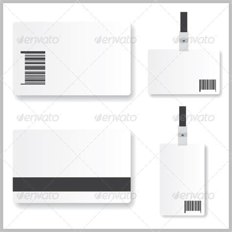 Student Card Template Free by 10 Student Card Templates Editable Psd Ai Vector Eps