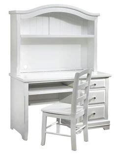 White Student Desk With Hutch Student Desk Hutch Student Desk Kid Student And Desks