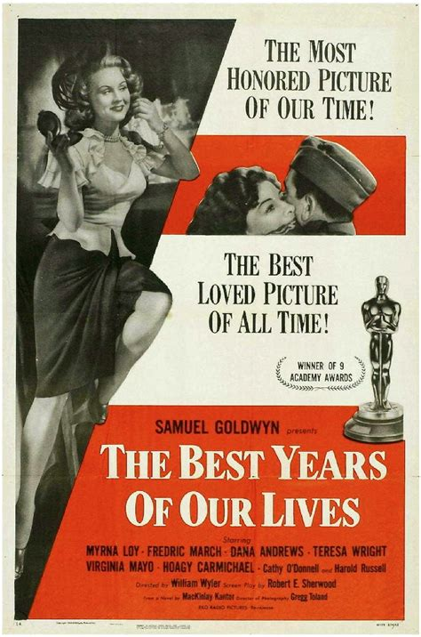 oscar film winners by year 765 best classic movies and stars i love images on pinterest