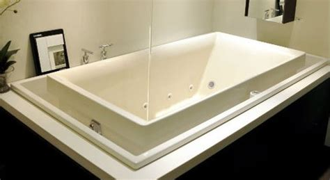 ferguson bathtubs ferguson showroom midlothian va supplying kitchen and