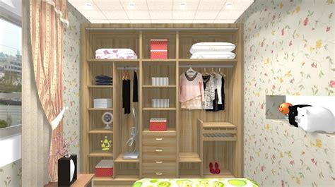 guardarropa origen dormitorio del guardarropa de la pared dormitorio del
