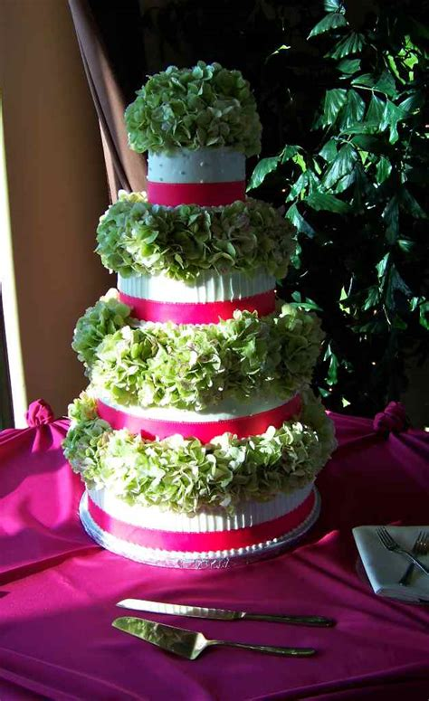 Wedding Cakes Tucson by Wedding Cake Tucson Idea In 2017 Wedding