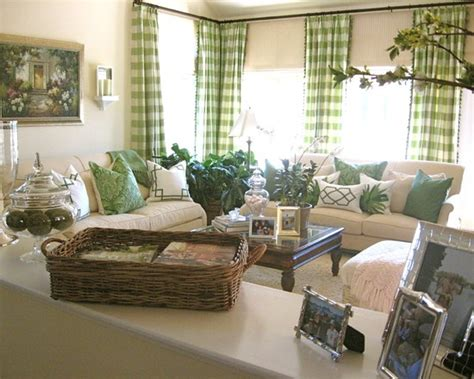 Mint Green Living Room Walls by Living Room Mint Green Walls Design Pictures Remodel