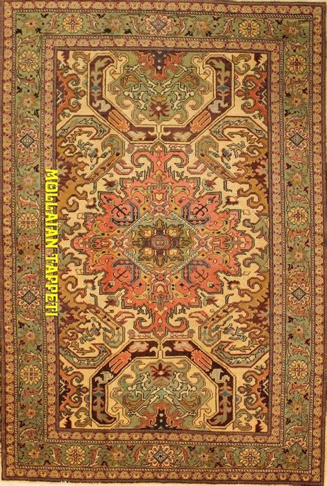 tappeti anatolici tappeti anatolici turchi mollaian tappeti orientali