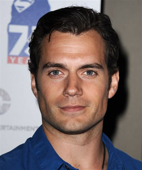Hairstyle Of Henrycevil | henry cavill hairstyles for 2016 celebrity hairstyles by