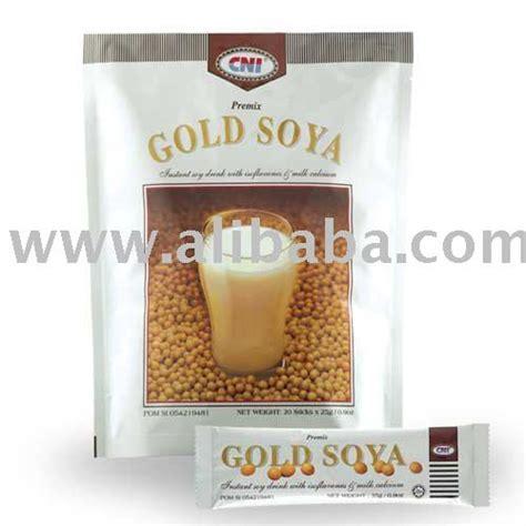 Ginseng Coffee Cni cni tongkat ali ginseng coffee products malaysia cni