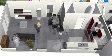 Supérieur Amenagement Salon Cuisine 30m2 #8: home-design.jpg