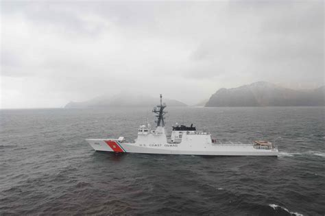 boat definition cutter the u s coast guard needs lots more ships war is boring