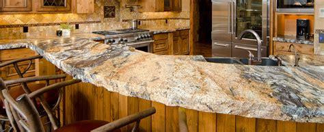 Countertops Kent Wa by Countertops Kent Seattle Washington Wa Granite