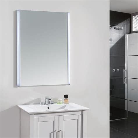 mirrors 2 bathroom scene bathroom mirrors the home depot canada
