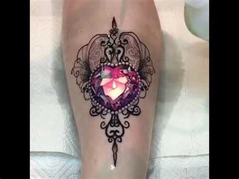 tattoo full mp3 free jewel heart tattoo mp3 convert4mp3 com