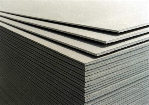 Plaster Ceiling Board Gypsum Plaster Wall Or Ceiling Board Ty 002 China