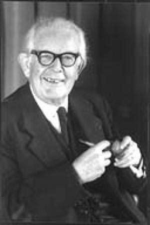 Jean Piaget   Behavenet