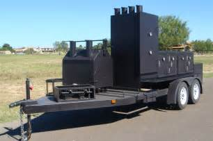 Portable Pits For Sale Bbq Cookers For Sale Nc Ask Home Design