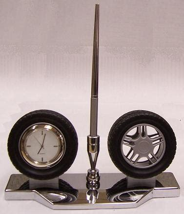 themed table clocks welcome to the manor auto themed wall clocks and table clocks