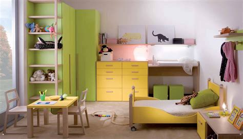 green childrens bedroom ideas room design ideas