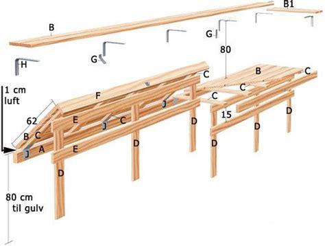 fold up work bench fold up work bench for the home pinterest