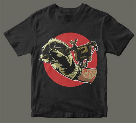tattoo design shirts t shirt designs to buy kamos t shirt