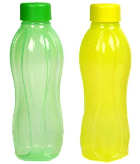 1000 Images About Tupperware 27 on tupperware multicolour 1000 fridge bottle set of 2 on snapdeal paisawapas