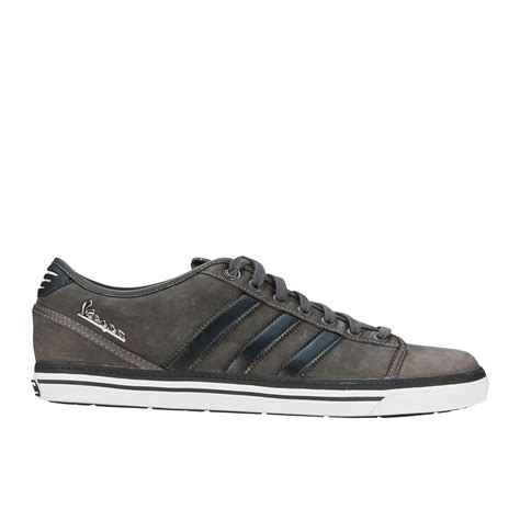 adidas vespa gs 1 low for the in our mens fashion adidas and shoes