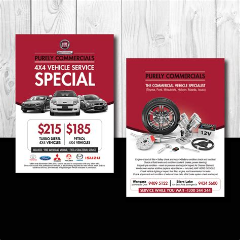 flyer design company uk masculine professional printing flyer design for a