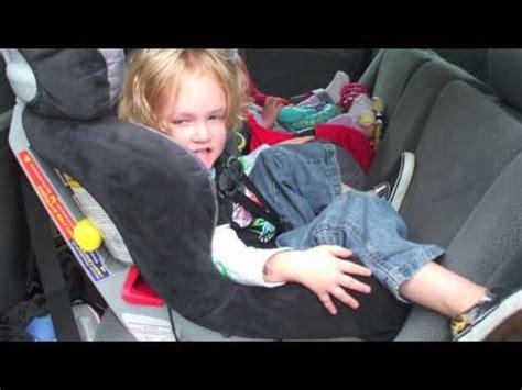 car seat for 7 year nz keep rear facing
