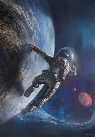 astronaut drugs tumblr