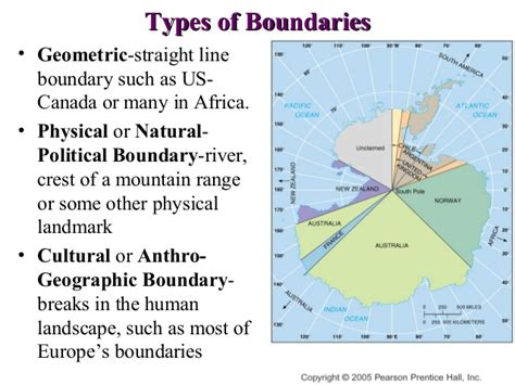 Landscape Definition Quizlet Border Landscape Definition Human Geography 28 Images