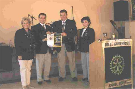 Lu Rotary 2001 02 donemi