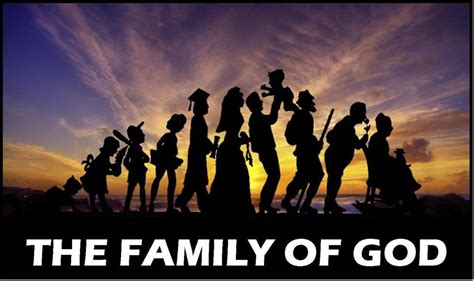 the of big god and one family s search for the american books the family of god 1 giving generously sermon of the