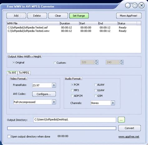 format converter mpeg blog archives atbittorrent