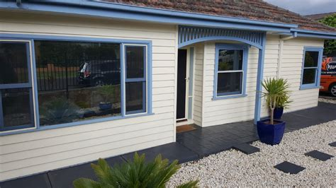house window tinting melbourne home window tinting in melbourne kustom window tinting