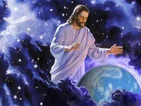 imagenes de jesus bendiciendo paisajes maravillosos de dios youtube