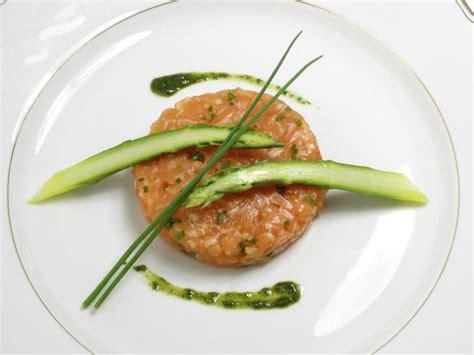 cuisine entr馥 froide entr 233 e froide photo de wikiw 224 n restaurant juillan