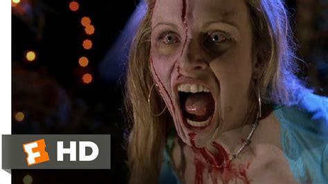 house of the dead movie house of the dead 5 11 movie clip zombie cynthia 2003 hd youtube