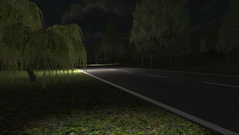 imagenes reales de slenderman slenderman real slenderman lost in darkness games